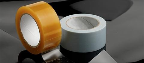 Podium tape