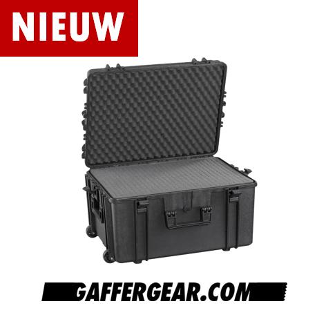 Gaffergear Case