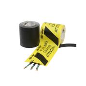SlipWay kabeltape