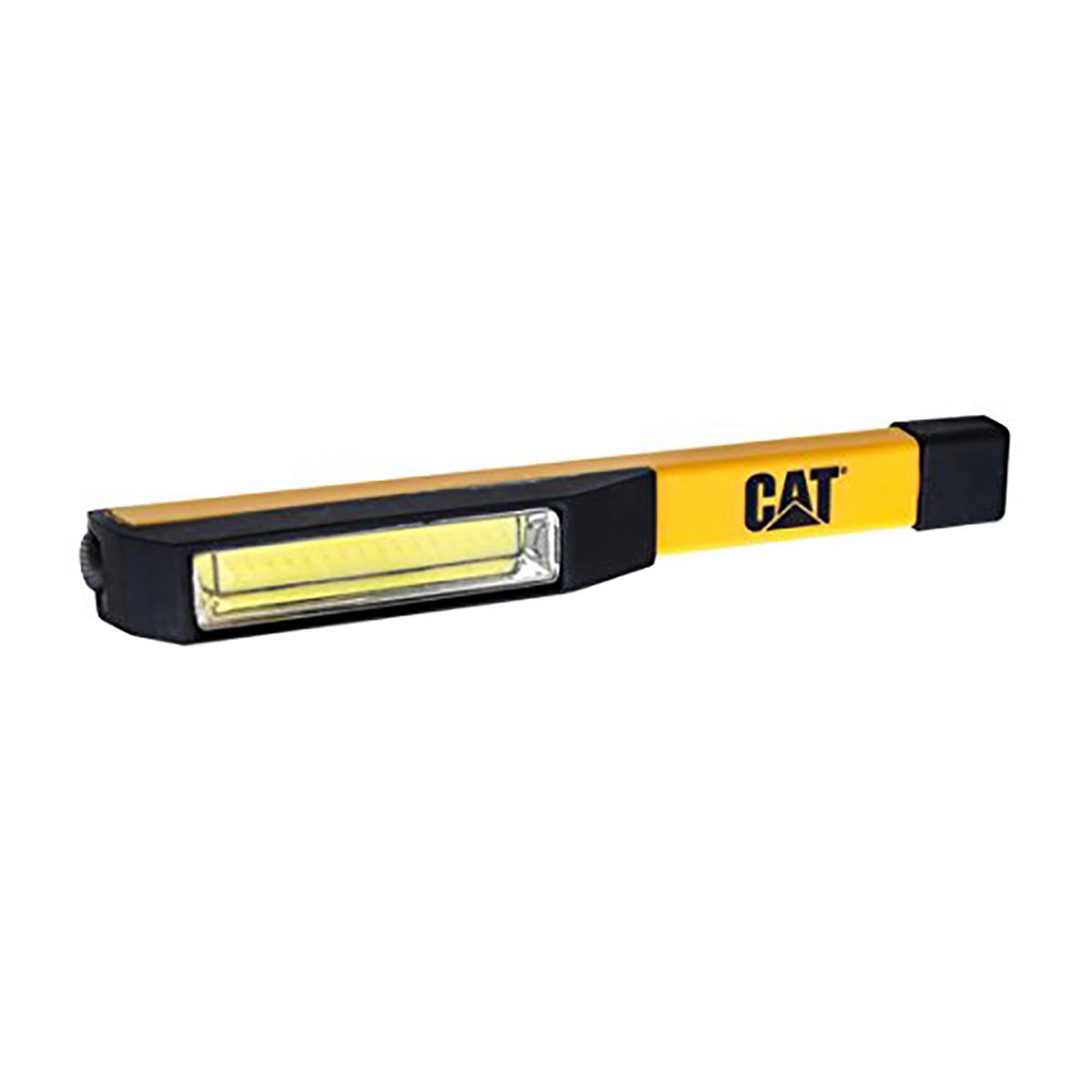 CAT Pocket COB work light