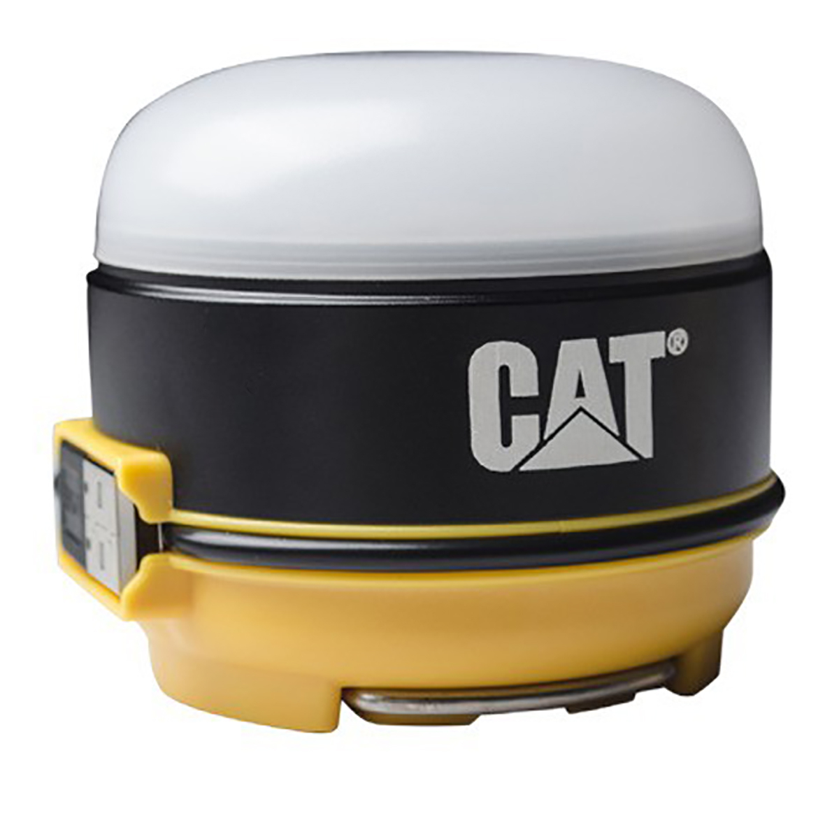 CAT UTILITY LIGHT RECHARGEABLE