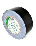 Nichiban tape 50mm x 25m zwart