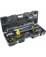 Peli 9420XL Kit