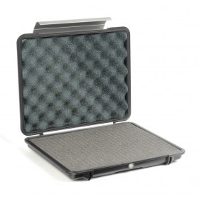 Peli 1080 Hard Back case
