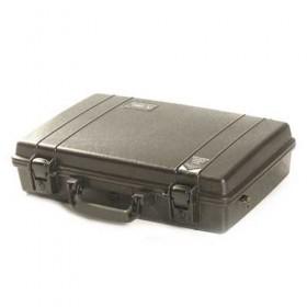 Peli Case 1490CC2 zwart