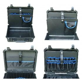 Peli Case 1520 ToolCase