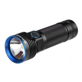 Olight R50 PRO Seeker LE KIT Rechargeable
