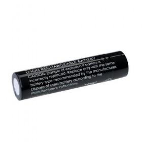 Peli 3319Z0 Lithium-ijzerfosfaat  (Li-FePO4) Oplaadbare Batterij