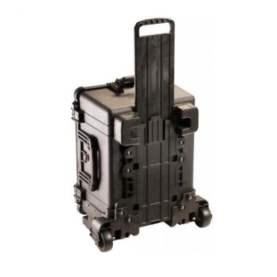 Peli Case 1560M zwart
