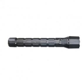 Peli 8050 M11 Tactische Oplaadbare Zaklamp Zwart