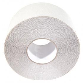 Antislip tape 100mm x 18,3m transparant