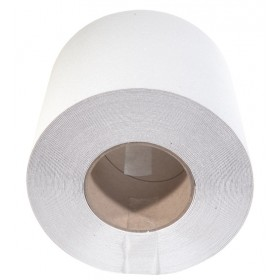 Antislip tape 150mm. x 18,3m wit