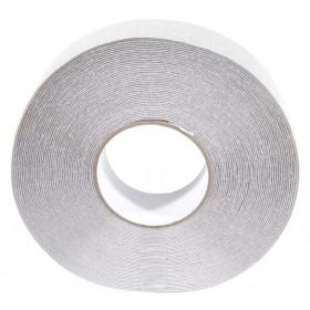 Antislip tape 50mm x 18,3m wit