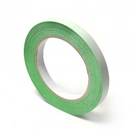 Boma 4108 dubbelzijdige tape 12mm. x 25m.