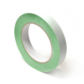 Boma 4108 dubbelzijdige tape 19mm. x 25m.