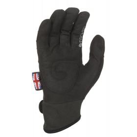 Dirty Rigger Glowman LED handschoenen