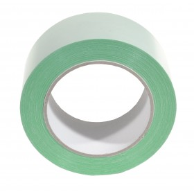 Boma 4108 dubbelzijdige tape 50mm. x 25m.
