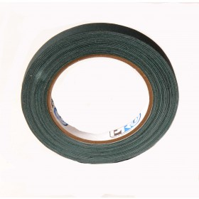 Pro-Gaff gaffa tape 12mm x 22,8m groen