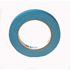 Pro-Gaff gaffa tape 12mm x 22,8m teal