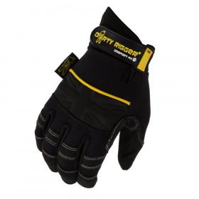 Dirty Rigger Cadeaubox - Comfort Fit handschoenen - maat L