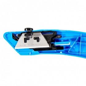 Key-Bak Retractor met veiligheidsmes / dozenopener