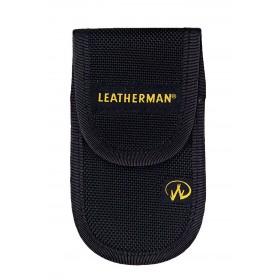 Leatherman standaard nylon beschermhoes Large