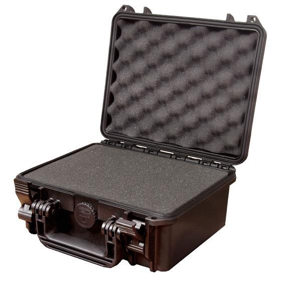 Gaffergear Case 023 zwart