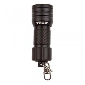True Utility MicroLite 3 LED