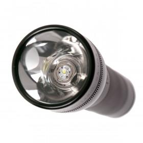 Maglite ML25LT LED zaklamp 2-Cell C - Zwart