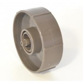 Nichiban tape dispenser TCE-100 (automatische tape snijder)