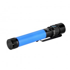 Olight S2A Baton Blauw