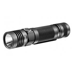 Olight S30R II