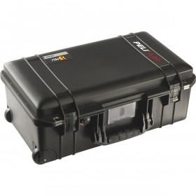 Peli Case 1535 AIR Met TrekPak