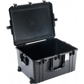 Peli Case 1637 AIR