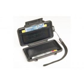 Peli Case 0955 Sport Wallet zwart