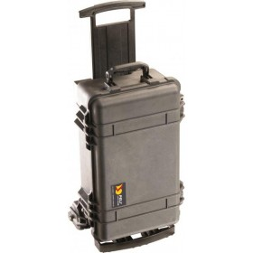 Peli Case 1510M (Mobility version)