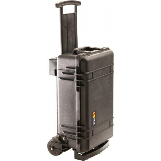 Peli Case 1510M (Mobility version)