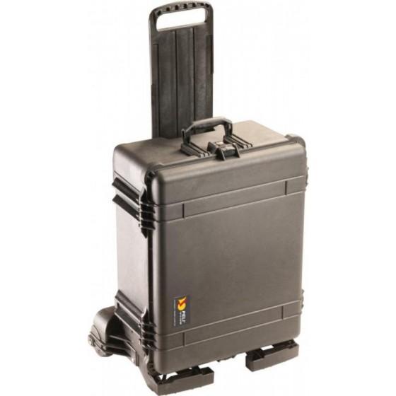Peli Case 1610M (Mobility version)