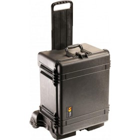 Peli Case 1620M (Mobility version)