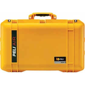 Peli Case 1555 AIR Geel