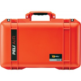 Peli Case 1525 AIR Oranje