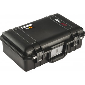 Peli Case 1485 AIR Met TrekPak