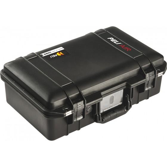 Peli Case 1485 AIR Met TrekPak