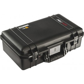 Peli Case 1525 AIR Met TrekPak