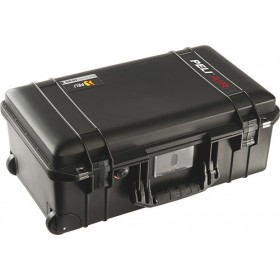 Peli Case 1535 AIR Met TrekPak