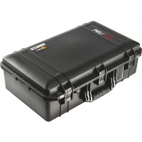 Peli Case 1555 AIR Met plukschuim