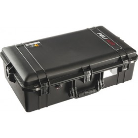 Peli Case 1605 AIR Met plukschuim
