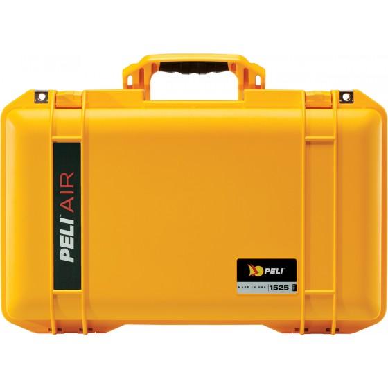 Peli Case 1525 AIR Geel
