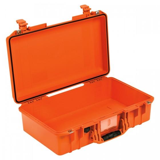 Peli Case 1525 AIR Oranje