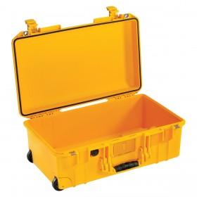 Peli Case 1535 AIR Geel